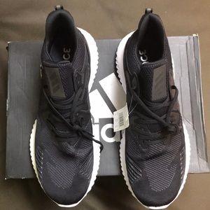 Adidas Alphabounce Beyond Men's Running Shoes NIB
